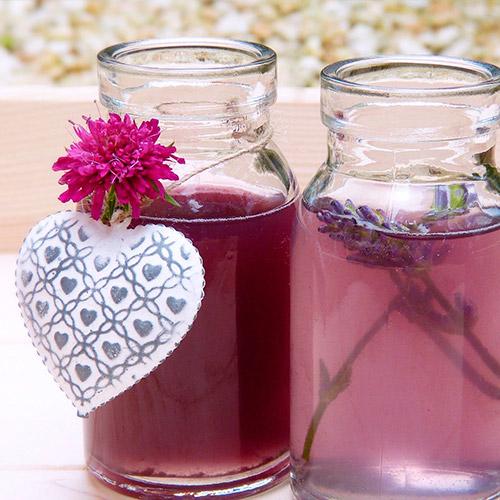 Aceite-Esencial-de-Gratitud