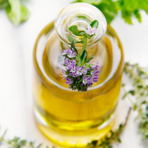 Aceites-Esenciales y Aromaterapia para tu Cuidado