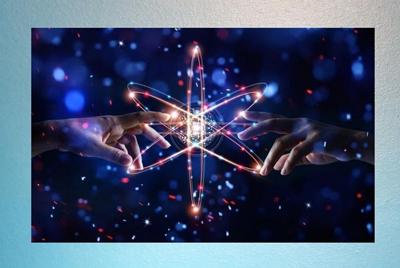 Covid-19-Ciencia,-conocimiento-y-conciencia,-n