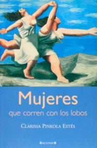 Covid-19-Mujeres-que-corren-con-lobos
