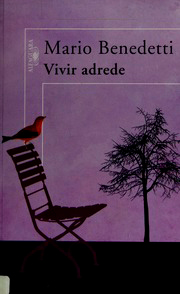 Covid-19-vivir-adrede