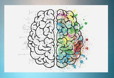 Curso de Neurociencia e Inteligencia Emocional 2020