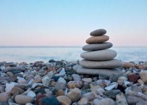 Curso-de-Meditación-y-Mindfulness-Presencial-2020-Barcelona