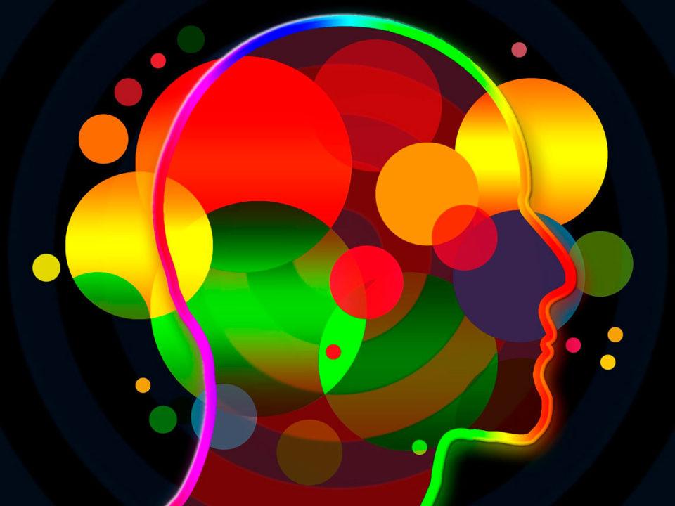 Curso-de-Psicología,-Neurociencia-y-Autoestima-2020