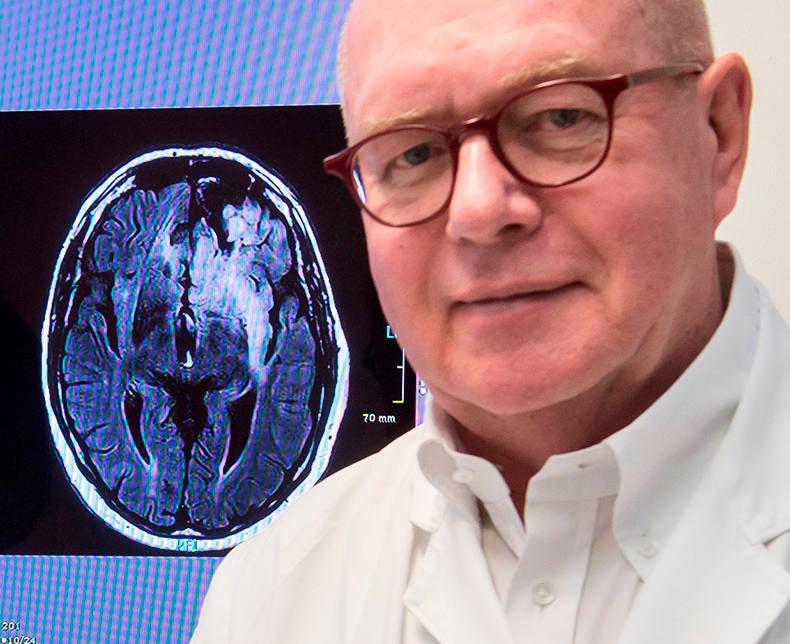Formación-en-Neuroliderazgo