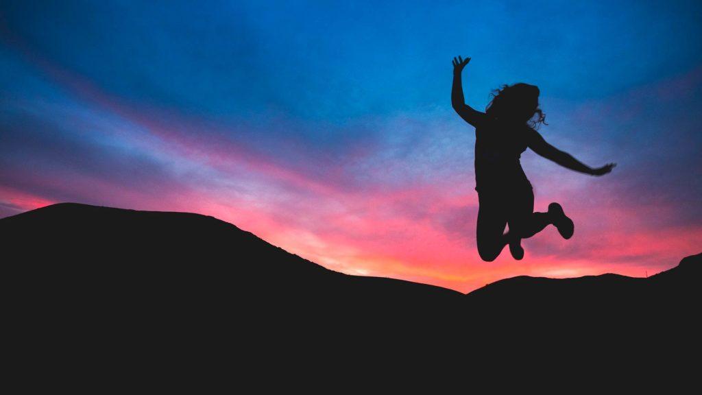 Pon-Abundancia-en-tu-Vida-con-Aceites-Esenciales
