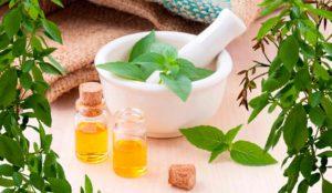 aceites-esenciales-y-autocuidado