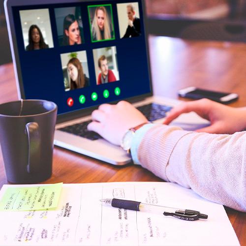 cursos-online-webinar-crecimiento-y-desarrollo-personal