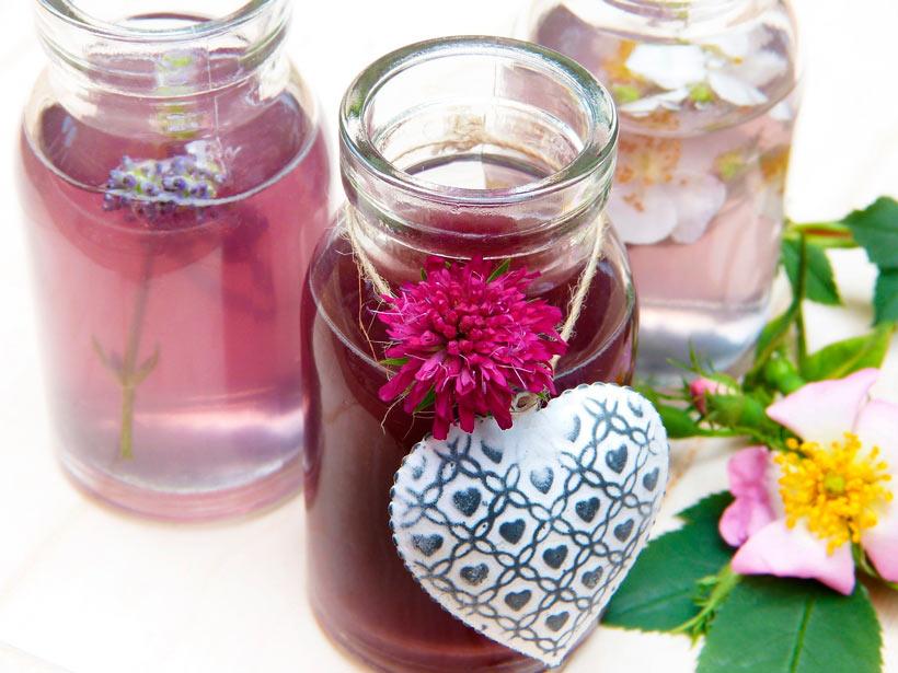 Curso-de-Aromaterapia-y-Psicología-del-Bienestar