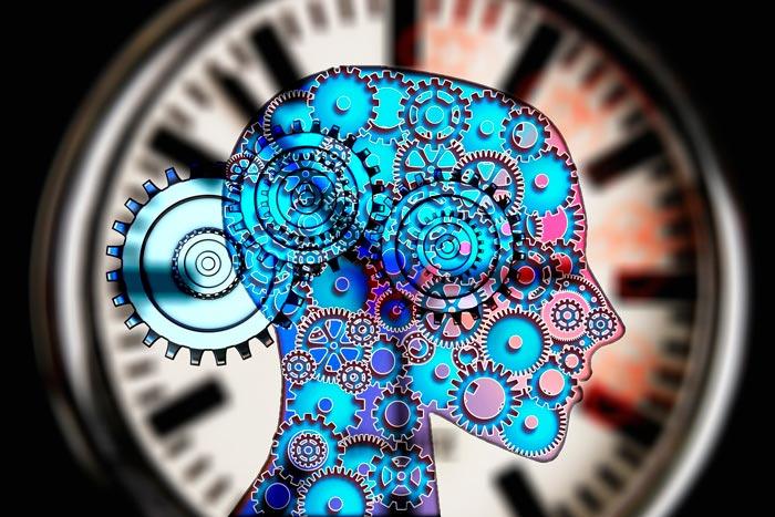 Curso-Online-de-Neurociencia-y-Psicología-Positiva