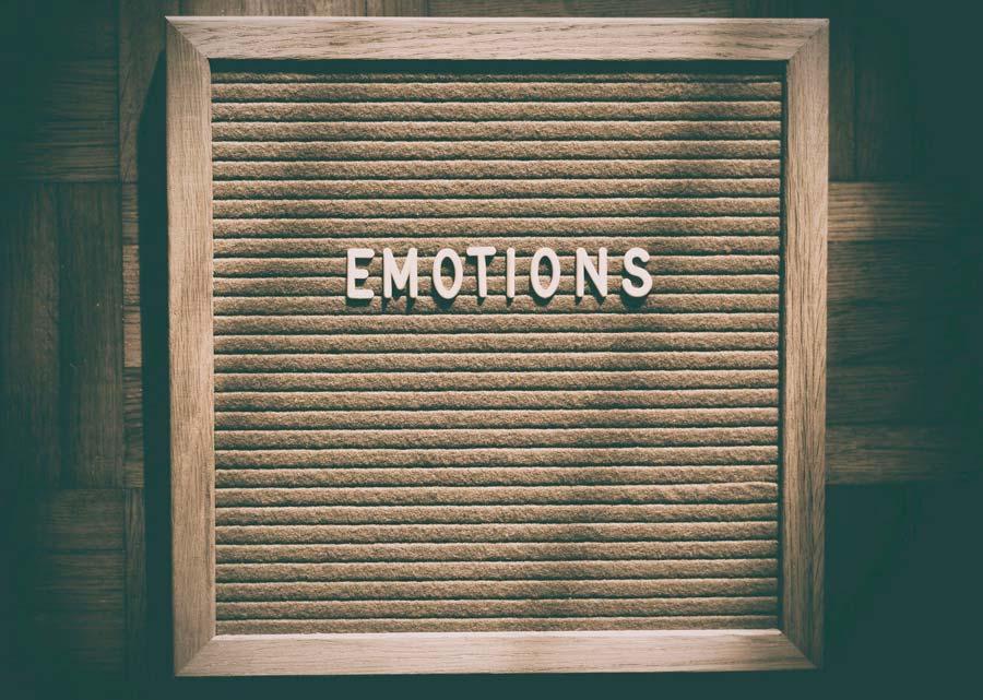 Inteligencia-Emocional,--Prosperidad-y-Sentido-de-la-Vida
