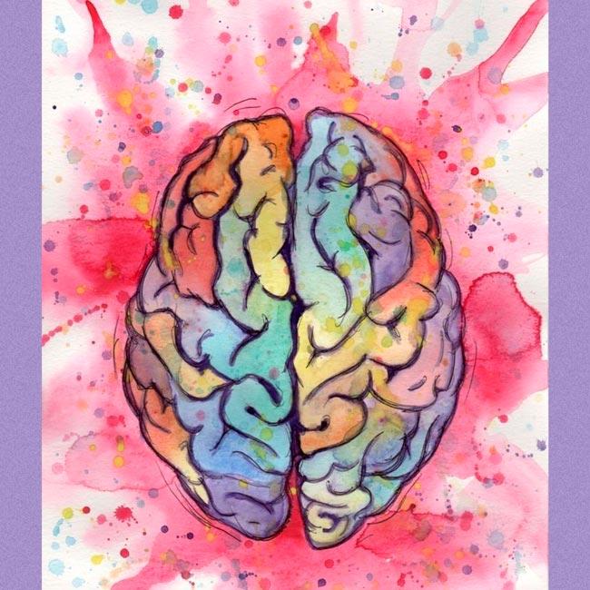 Curso-Terapia-Emocional-Aplicada