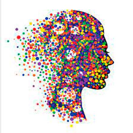 curso-de-autoestima-y-neurociencia